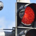 A Torino sono attivi i semafori T-Red!