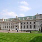La storia della Biblioteca Nazionale Universitaria di Torino.