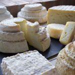 Scopriamo il Montébore, il formaggio piemontese più raro al mondo.