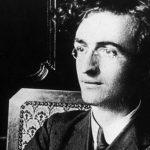 La storia di Piero Gobetti, il torinese liberale che ha fatto la storia italiana.