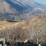 Varisella, un luogo ricco di tradizioni e bellezze.