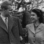 Quando il Principe Filippo di Edimburgo venne a Torino…