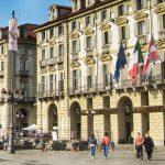 Tornano i voucher vacanze in Piemonte!