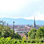 Economia: il Piemonte si sta riprendendo.