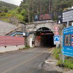 Si avvicina la riapertura del Tunnel di Tenda, ma costerà 45 milioni in più.