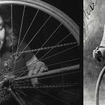 La storia di Alfonsina Strada, la donna che partecipò al Giro D'Italia.